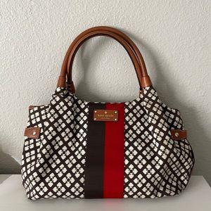 Kate Spade Stevie Shoulder Bag